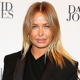 Best Celebrity Tweets: Lara Bingle, Pink, Justin Timberlake