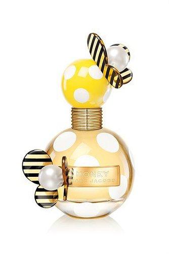 Honey Eau De Parfum 3.4 oz