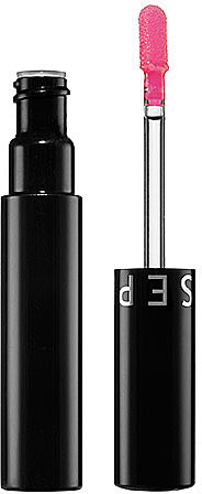SEPHORA COLLECTION Color Adapt Gloss