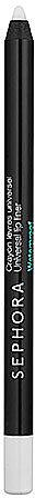 SEPHORA COLLECTION Universal Lip Liner