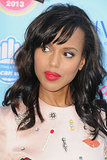 Kerry Washington at the Teen Choice Awards