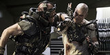 Elysium Punches Out the Box Office Competition
