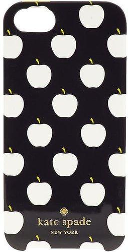 Kate Spade New York New York Apple iPhone Case