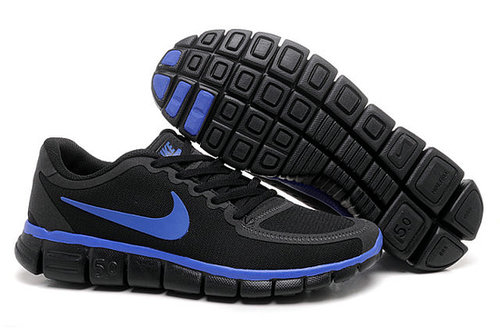 The Leaked Hidden Knowledge For cheap Nike Free 5.0 V4 Found