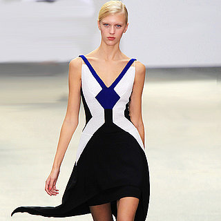 Style Magic: Illusion Dresses