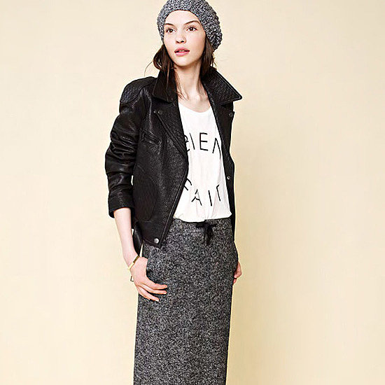 11 Pieces You Need This Fall, Courtesy of Madewell's New Designer