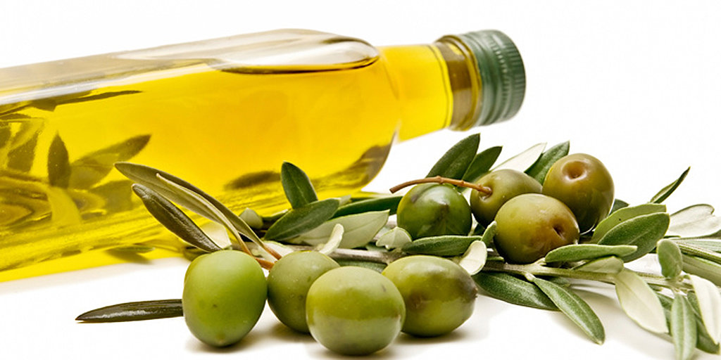 Get Your Olive Oil Facts Straight