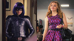 Exclusive: Chloë Grace Moretz Schools the Popular Girls as Hit Girl in Kick-Ass 2