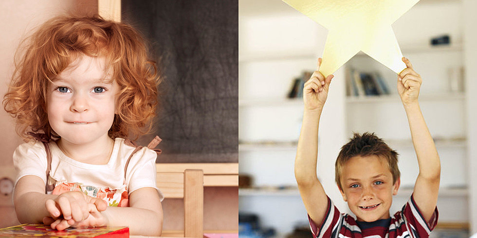 Real Fixes For Your Kids' Back-to-School Dilemmas