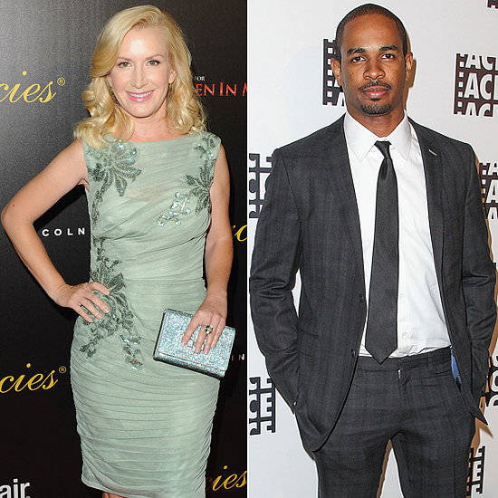 Angela Kinsey will play a teacher at Jess's school on New Girl, while Dreama Walker will also play a teacher who's a bit of a mean girl to Jess. Damon Wayans Jr. will return to the show as his character from the pilot episode, Coach. Eva Amurri is also heading back to reprise her role as Schmidt's co-worker.
