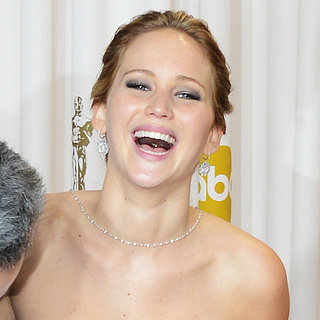 Best Jennifer Lawrence GIFs