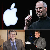Apple Without Steve Jobs: Musings From Tech Leaders and Influencers