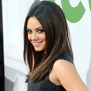 Best Mila Kunis Quotes