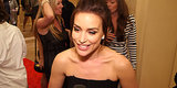 Piper Perabo on Her Drastic Hair Transformation and What Will Be in Her Purse on Emmy Night