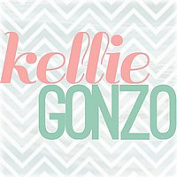 Kellie Gonzales