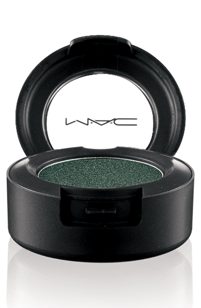 Eye Shadow in Eat, Love ($15)