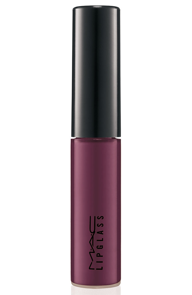 Lipglass in Lust For Life ($15)
