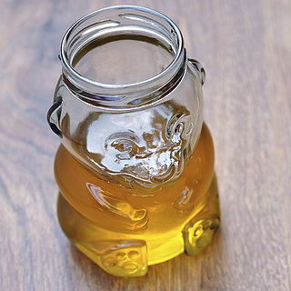 Why Honey is Good For Your Health