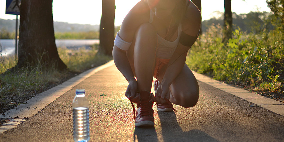 5 Reasons to Make the Switch to Morning Workouts
