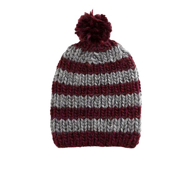 It's hard to say no to a hat this adorable — or this affordable! Snag Eugenia