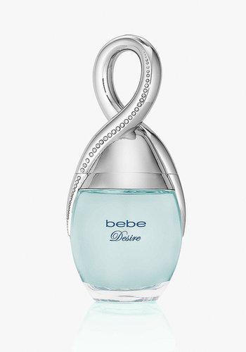 bebe Desire Eau De Parfum
