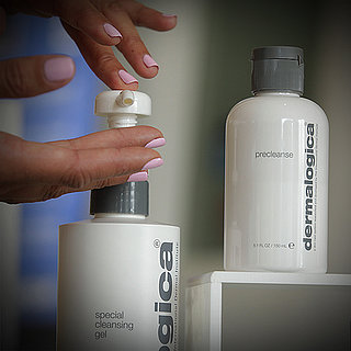 Dermalogica Precleanse and Cleaning Gel