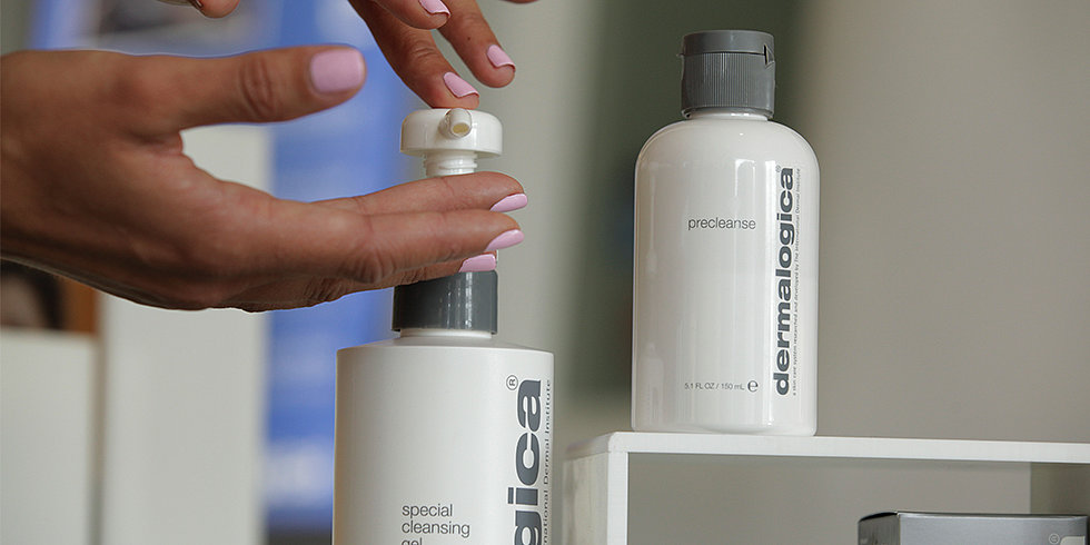 Daily Obsessions: Dermalogica — With an Exclusive Offer!