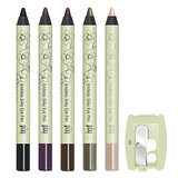Endless Silky Eye Pen Kit ($25)