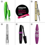 Best Mascara in the POPSUGAR Australia Beauty Awards 2013