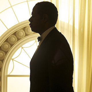 The Butler Wins the Box Office