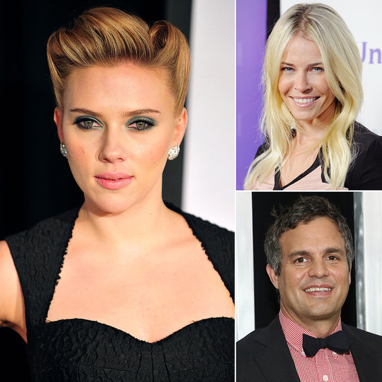 Celebrities on Both Sides Get Real About Abortion