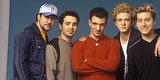 *NSYNC May Reunite at the VMAs — Will You Watch?