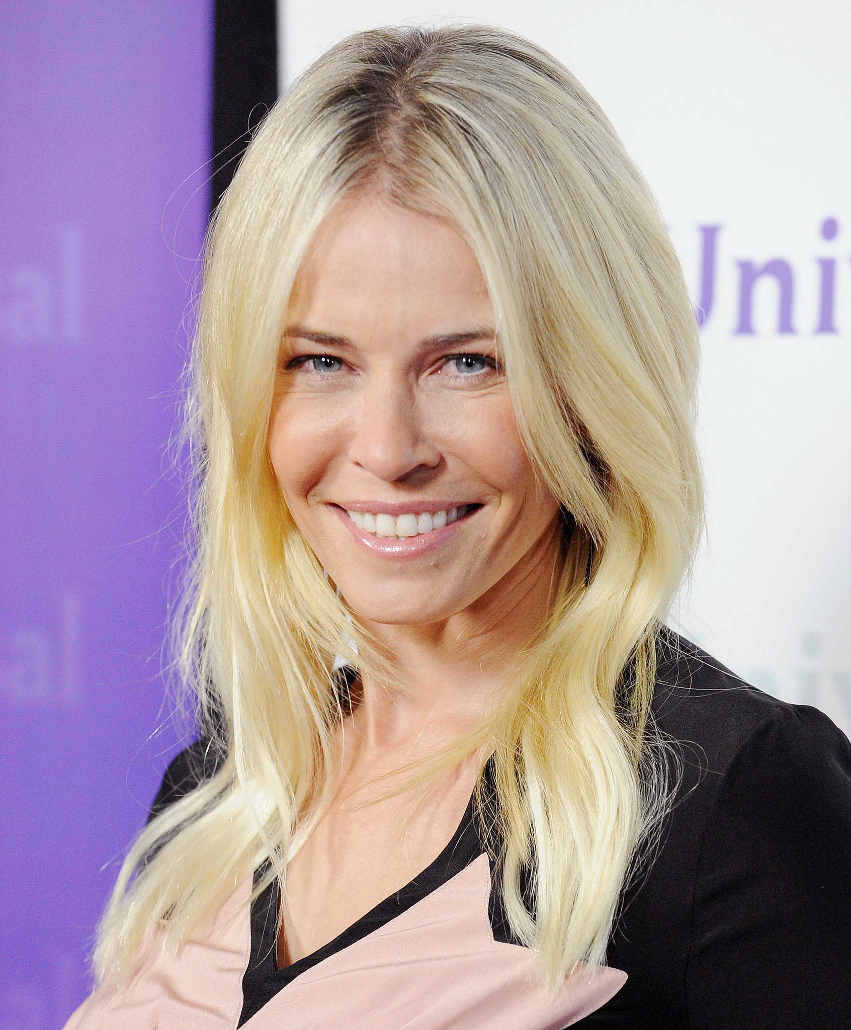 "In 2011, Chelsea Handler told The New York Times that she's had an abortion and finds it important to say so: ""I had an abortion when I was 16. Because that's what I should have done."