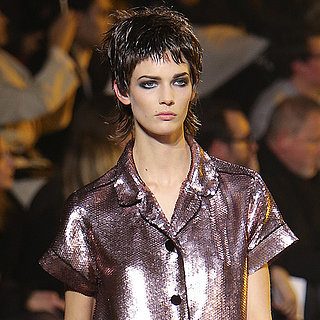 Marc Jacobs Best Runway Pictures