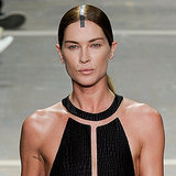 Alexander Wang Fashion Shows | Pictures