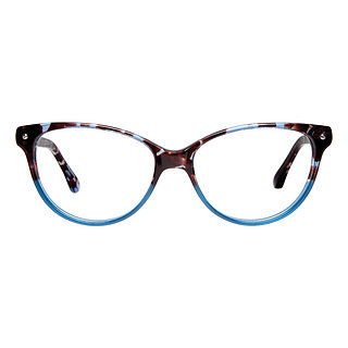 Cynthia Rowley Eyewear | Review