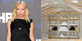Step Inside Tracy Anderson's Exclusive LA Studio