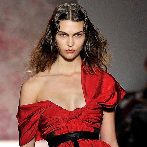 Prabal Gurung Fashion Shows | Pictures