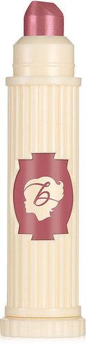 Benefit hydra-smooth lip color