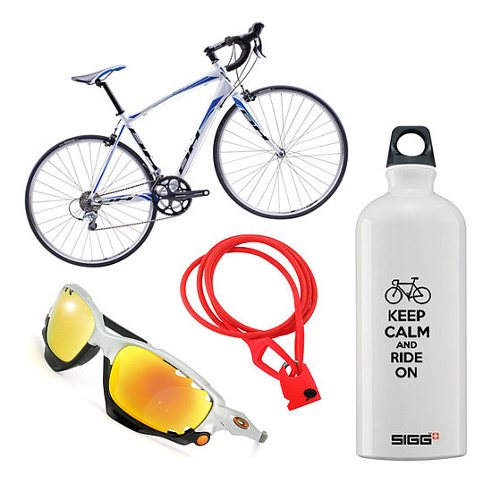 Father's Day: 10 Gifts For the Bike Guy