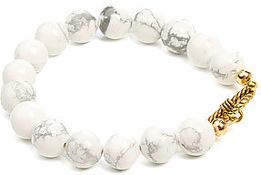 Premium The Gemstone Bracelet