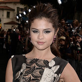 Selena Gomez at Getaway Premiere in Los Angeles | Pictures