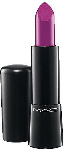 MAC 'Tropical Taboo Colour - Mineralize' Rich Lipstick Lady At Play