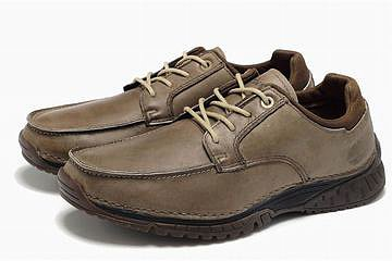 Mens Timberland Earthkeepers Front Country Rugged