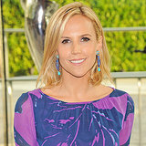 10. Tory Burch Does Fragrance