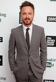 Aaron Paul will star in Exodus, which is already starring Christian Bale as Moses. Paul will play slave Joshua, while Sigourney Weaver and John Turturro have also signed on for roles in the epic drama from Ridley Scott.
