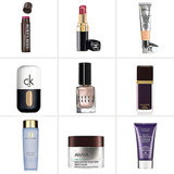 All the Beauty Swaps You Need to Make For Fall