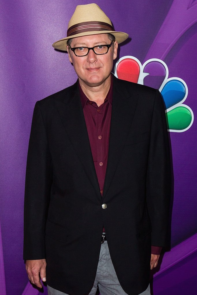 James Spader has been cast as Avengers villain Ultron in Marvel's sequel Avengers: Age of Ultron.