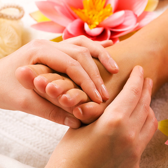 Alternative Treatments For Relaxation