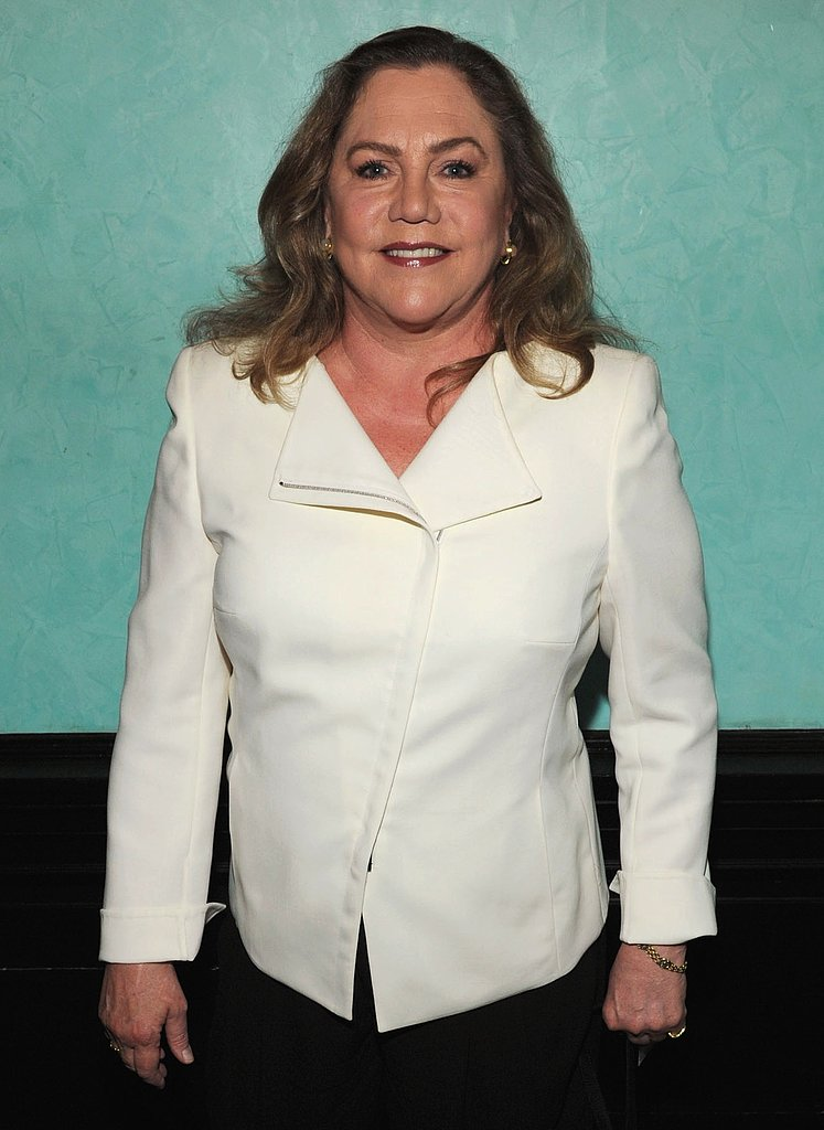Kathleen Turner has joined Dumb and Dumber To, joining original stars Jim Carrey and Jeff Daniels in the comedy sequel.